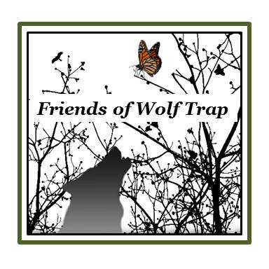 Friends of Wolf Trap
